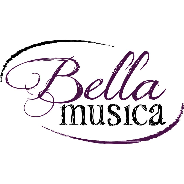 Bella Musica Dayton Logo